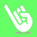 mobil iddaa siteleri